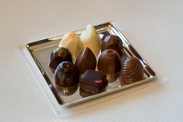 16-chocolate