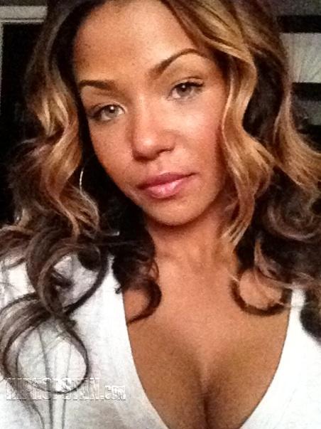 Dollicia Bryan  (4)