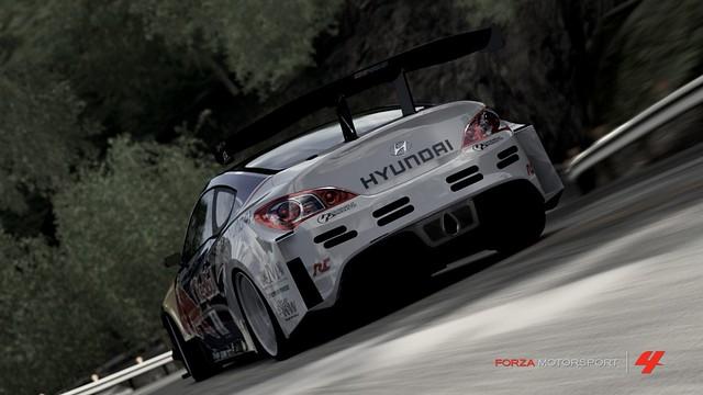 6797713316_e831d0f819_z ForzaMotorsport.fr