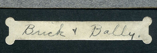 Brick and Bally (49b)