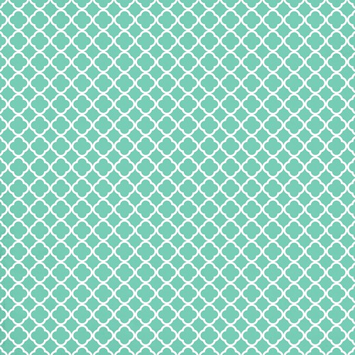 9-blue_raspberry _BRIGHT_small_QUATREFOIL_SOLID_melstampz_12_and_a_half_inches_SQ_350dpi
