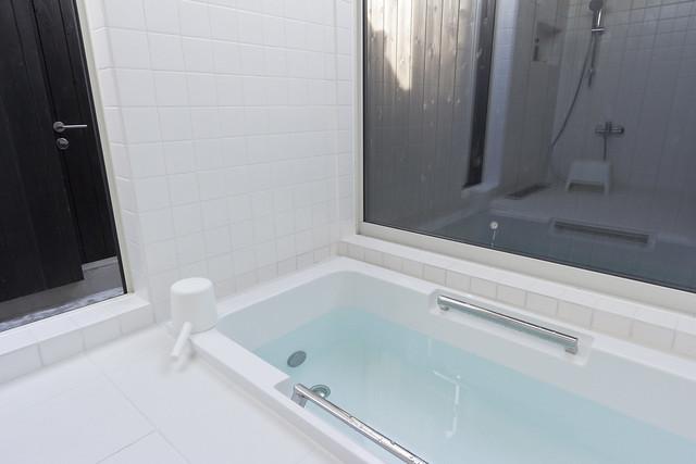 BAKOKO_Onjuku_Int_Bath_Corner