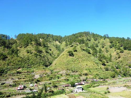 Luzon-Sagada-Bontoc-Banaue (120)