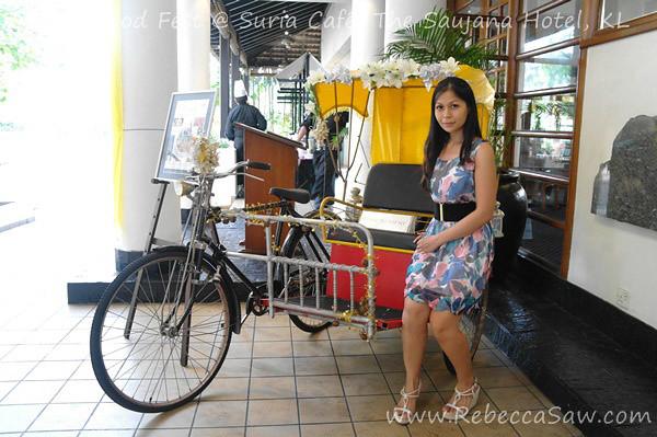 Penang Food Fest-001