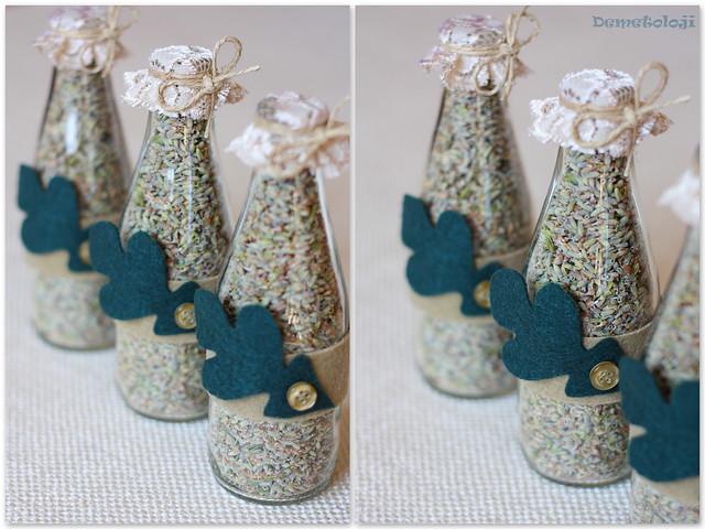 lavanta şişeleri_2
