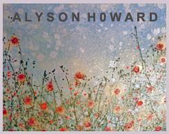 Alyson copy
