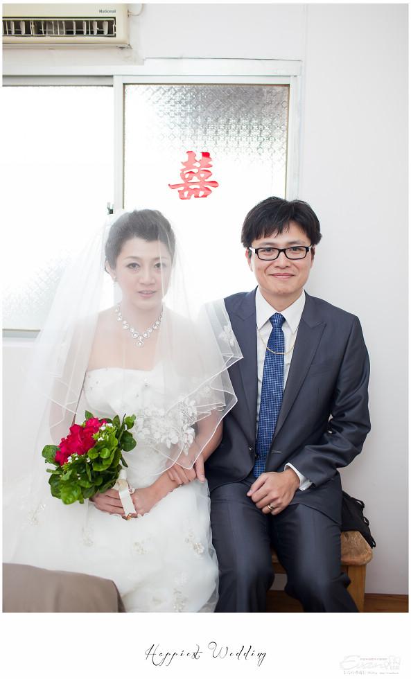 婚禮紀錄 婚禮攝影 evan chu-小朱爸_00202
