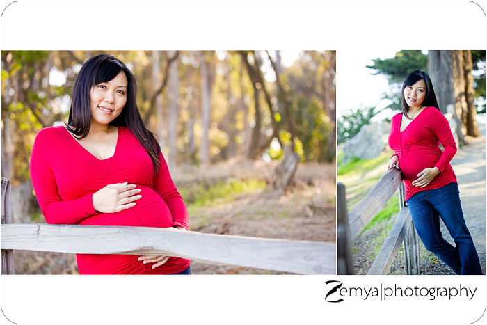 b-H-2012-03-04-011: San Mateo, Bay Area maternity photography by Zemya Photography
