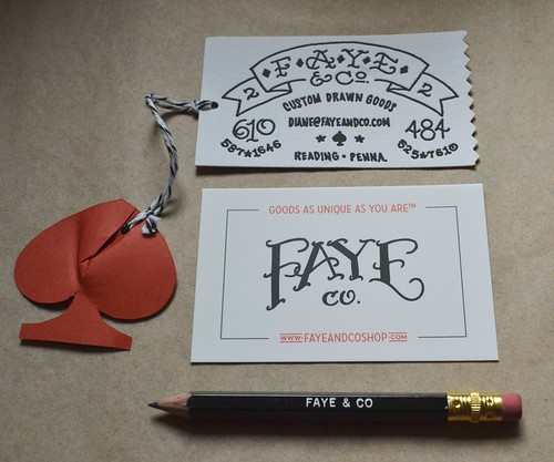 Faye and Co shop swap (2)