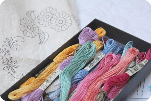 stitch stitch