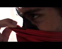 #KONY2012 - pix 21