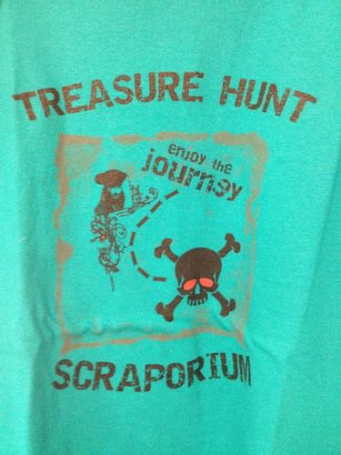 Scraporium