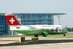 Swiss, RJ146 (4)