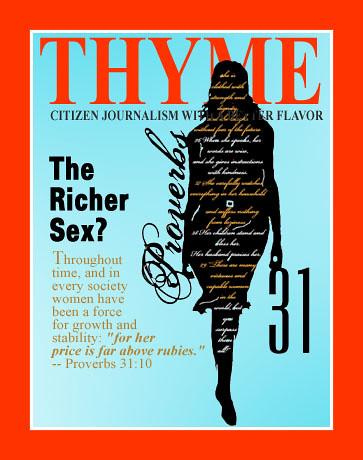 thyme0411