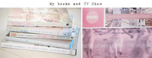 booksandTV