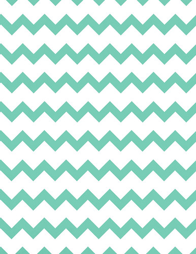 9-blue_raspberry_JPEG_standard_CHEVRON_tight_zig_zag_MED_melstampz_350dpi