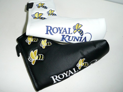 Putter cover_b