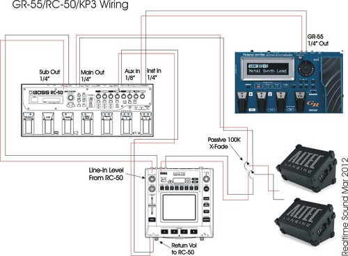 wiring diagram mar 2012