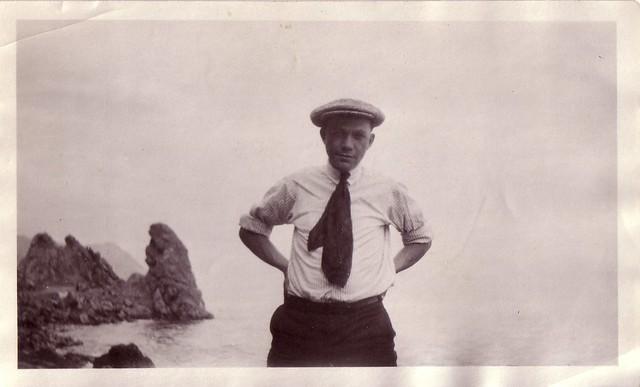 Max Lauber.4jpg