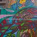 Graffiti-IMGP7533_madonna