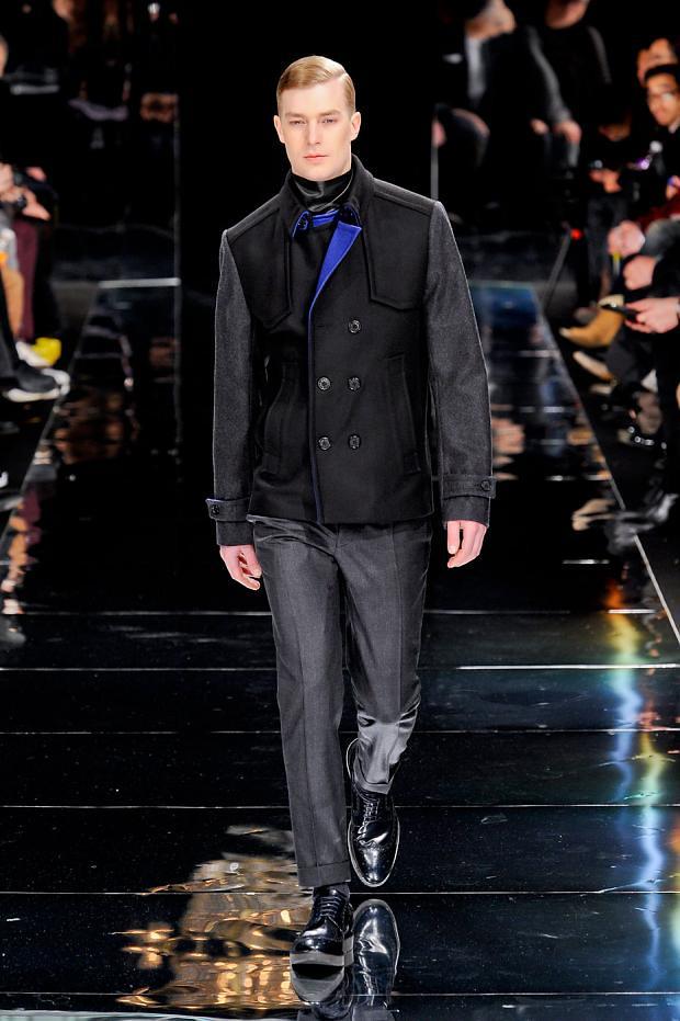 Kim Fabian von Dall'armi3120_FW12 Paris Bill Tornade(fashionising.com)