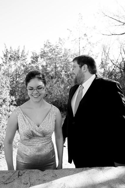 ceremony, texas weddings, photojournalism, photos, portraits, reception, austin wedding photographer, weddings, apw, a practical wedding