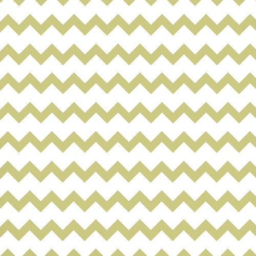 26-river_rock_NEUTRAL_tight_medium_CHEVRON_12_and_a_half_inch_SQ_350dpi_melstampz