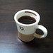 Photo:Favorite Coffee Cup By Web Creator Net