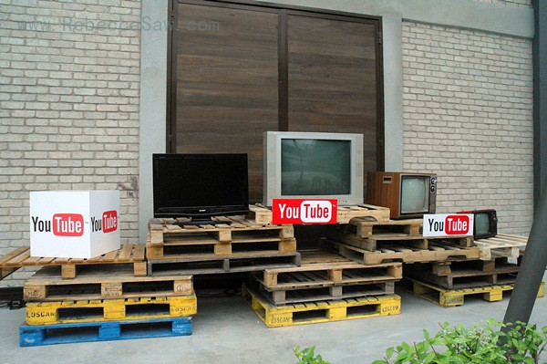 YouTube launch in Malaysia-001
