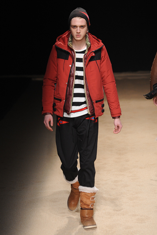 FW12 Tokyo WHIZ LIMITED019_Josh Tuckley(Fashion Press)