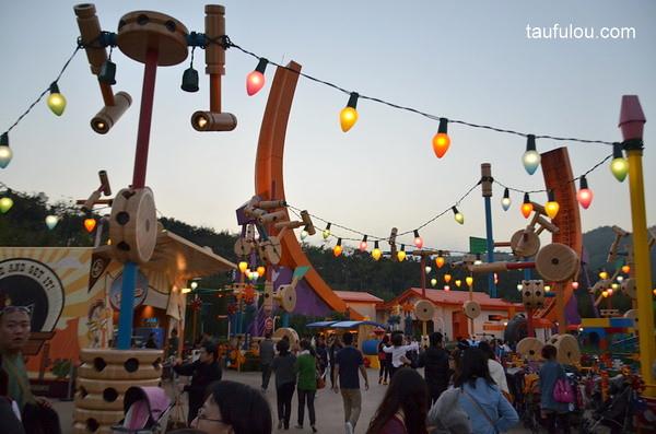 HK Disneyland (133)