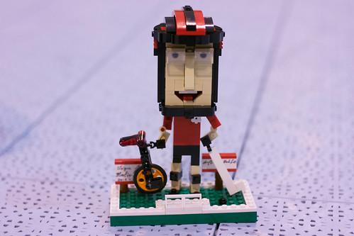 P1010873 LEGO Mini Martin