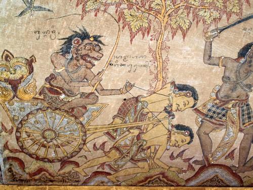 бали, адские муки9 (2)