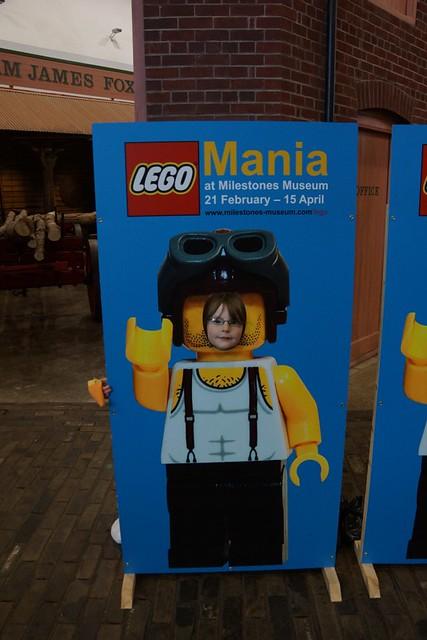 LEGOMania_Milestones_240312_007