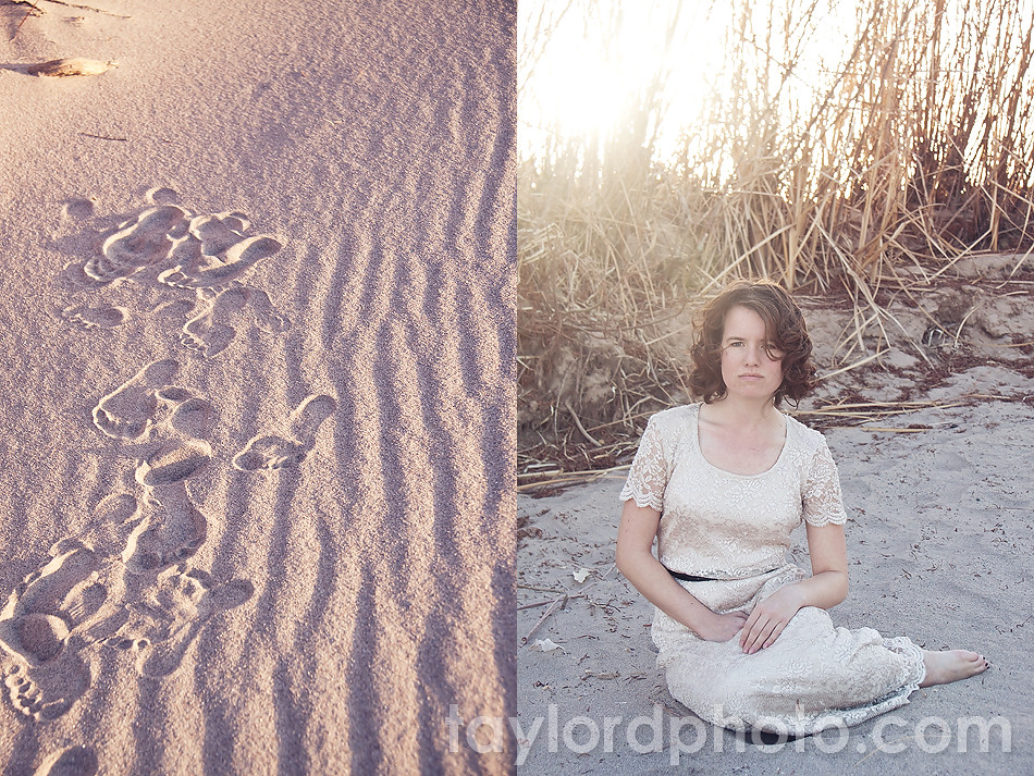 las_cruces_senior_photographer_6