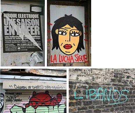 5g23 Libano sur Seine 1