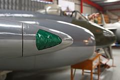 EE531