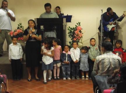 Juarez -- March 2012 222