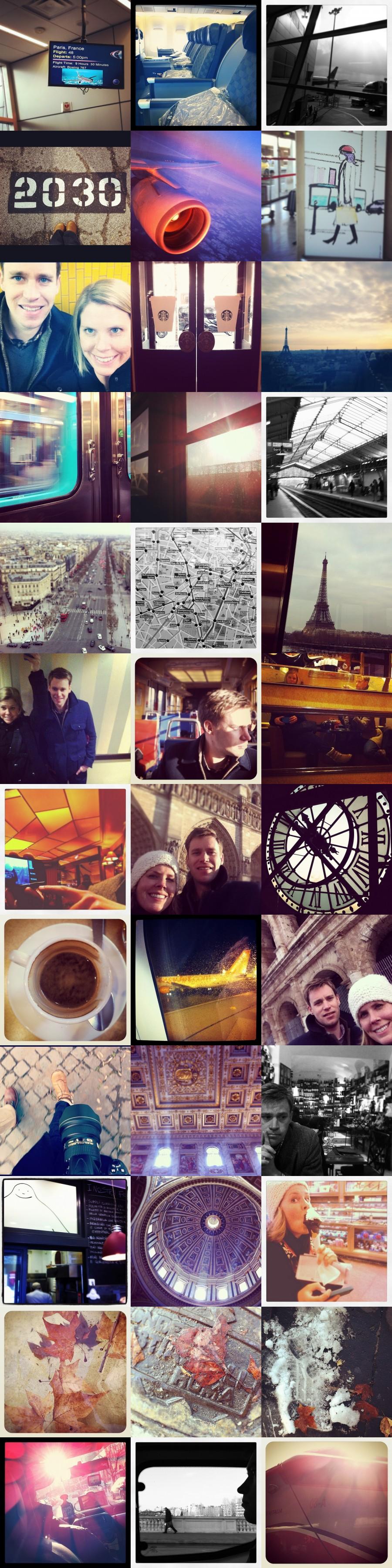 instagram_mosaic1