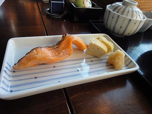 karuizawa_4_3
