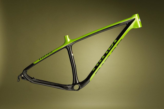 AIR9RDO_Frame_NinerGreen