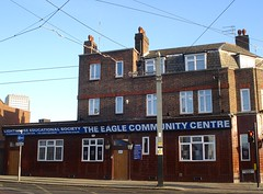 Picture of Eagle Community Centre, 52 Tamworth Road