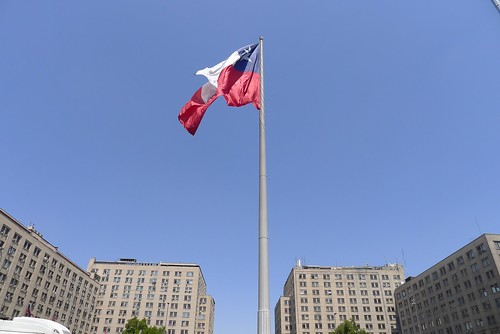 Santiago-58
