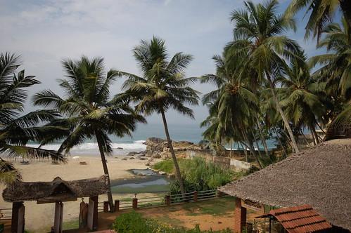 Kerala_2012