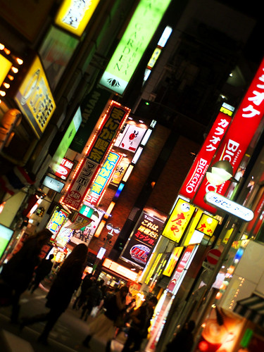 Shibuya_Snap_08