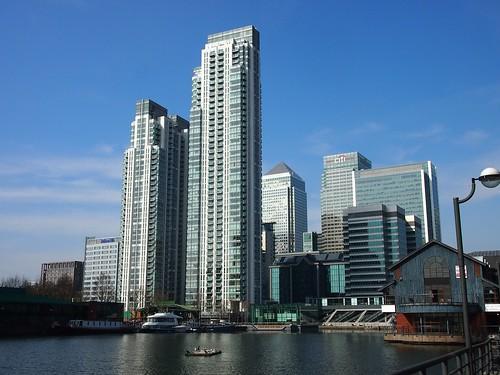 London-205