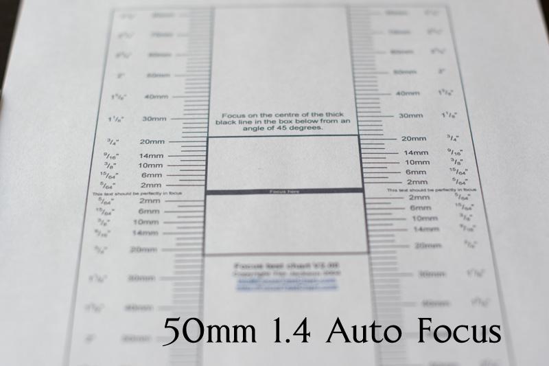 20120215_50mm FOCUS TEST_0001_web