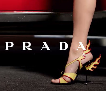 prada2012 (7)