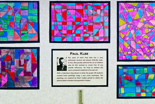 2012 02 15 Paul Klee Artwork 004