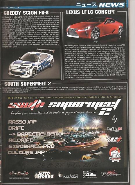 South SuperMeet #2 6887252735_601c6d3ab4_z